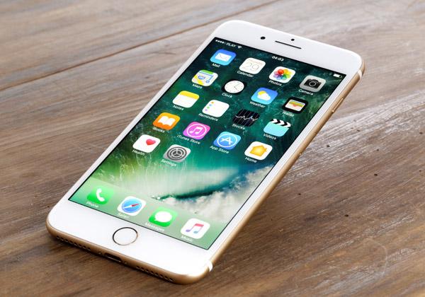 עד כמה ה-iPhone החדש יהיה שונה מקודמו? iPhone. צילום אילוסטרציה: לזק קובוסינסקי, BigStock