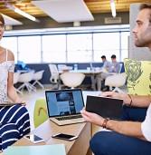 מה כדאי לדעת כשבוחרים מרחב עבודה?
