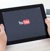 יוטיוב תיחקר בעניין תוכן לילדים; האם תקים שירות ייעודי להם?