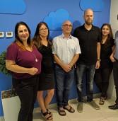 מפגש ראשון של פורום משתמשי NetSuite בישראל