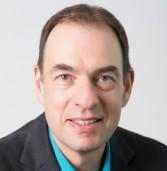 גבי זודיק מונה למוביל עולמי של אסטרטגיית מחקר הבלוקצ'יין ביבמ