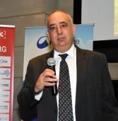 """""""ההיי-טק הישראלי – פוטנציאל להידוק היחסים עם דרום אפריקה"""""""