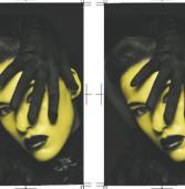מפעיל מציגה חדשנות בדפוס הדיגיטלי: צבע ניאון זוהר נוסף ל-Ricoh pro C7100