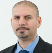 קבוצת ח.י. תפיץ את פתרונות ווסטרן דיגיטל בישראל