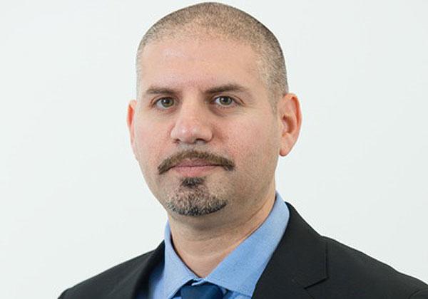 רון לביא, מנכ