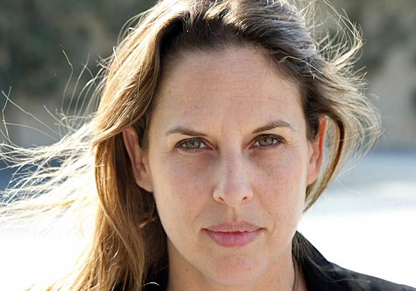 שי-לי שפיגלמן, ראשת מטה ישראל דיגיטלית. צילום: דוברות המשרד לשוויון חברתי