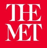 המטרופוליטן משחרר תמונות של יצירות אמנות מפורסמות לשימוש הכלל