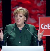 """""""גרמניה תקדם את האג'נדה הדיגיטלית כשתעמוד בראש ה-G2O"""""""