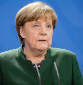 ביקורת חריפה על הממשל בגרמניה בעקבות פריצת ענק