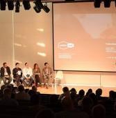Axis Innovation: כשמשקיעים ויזמים מישראל והעולם נפגשים