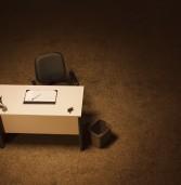 נשיא אובר עוזב את תפקידו עקב מחלוקות ניהול
