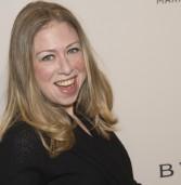 צ'לסי קלינטון מצטרפת לדירקטוריון אקספדיה