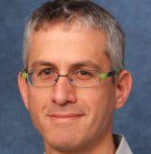 אילן טבת מונה לסמנכ״ל השיווק והפיתוח העסקי של רד