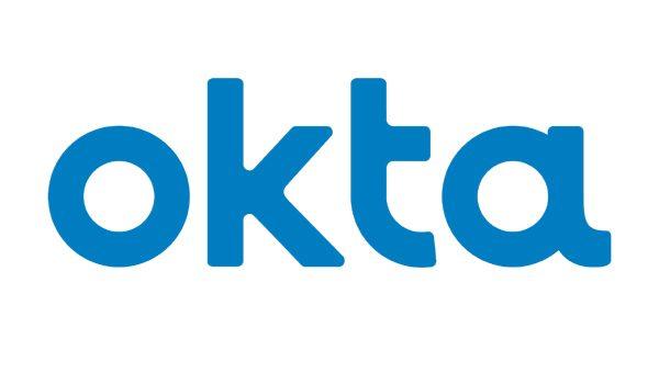 Okta רוכשת סטארט-אפ ניהול זהויות בענן ב-6.5 מיליארד דולר