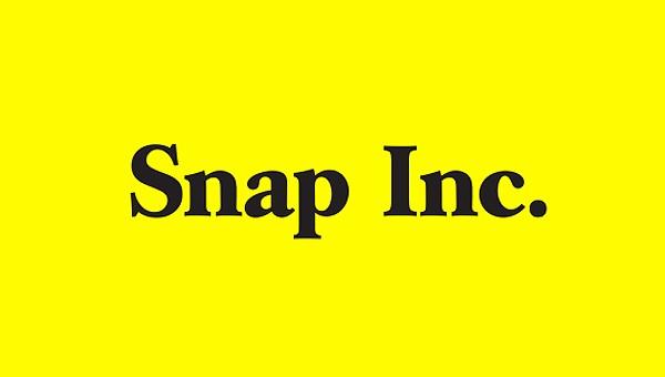 תוצאות טובות לסנאפ: זינוק בהכנסות, צניחה בהפסד הנקי