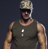 צבא ארצות הברית: חיילים בעירום בפייסבוק ובאתרי פורנו גאים