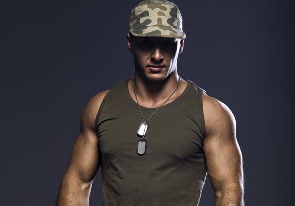 הצבא לא ערוך לעידן הרשתות החברתיות. אילוסטרציה: Studio10Artur/BigStock