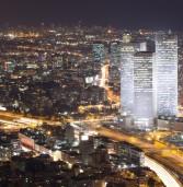 תל אביב התברגה לעשירייה הפותחת ברשימת אזורי ההיי-טק המובילים בעולם