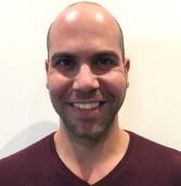 """תומר הרפז מונה לסמנכ""""ל פיתוח Digital Forensics בסלברייט"""