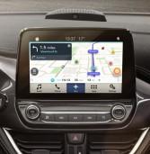 """Waze רוצה """"לחסל"""" את הפקקים בכבישים"""