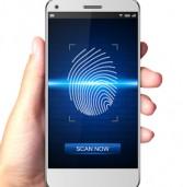 דיווחים: שיאומי תטמיע חיישן טביעות אצבע בלי כפתור