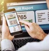 לתקשר עם הלקוחות דרך אפליקציה ייעודית