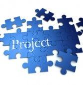 האתגר בניהול פרויקטים בעידן הדיגיטלי