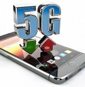 גרטנר: עד 2023, עלייה של 51% במכירות ניידים מבוססי 5G