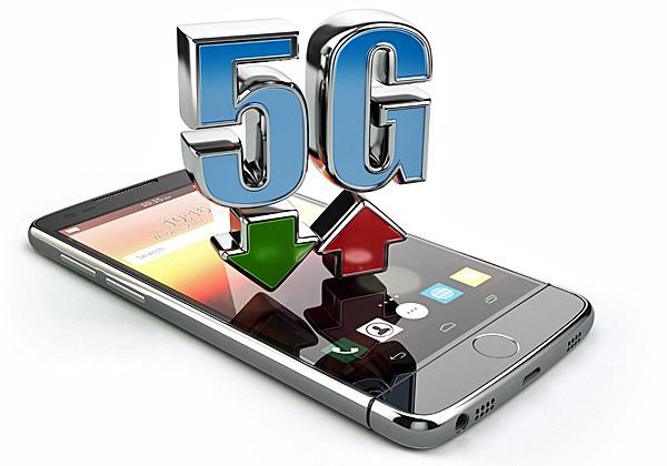 ערים חכמות, IoT, בידור, בריאות... ה-5G עתיד להיות כמעט בכל תחום. אילוסטרציה: BigStock