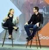 גוגל וסאפ הכריזו על אינטגרציה בין Google Cloud ל-SAP HANA