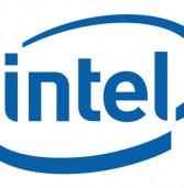 אינטל מפצלת את קבוצת הייצור שלה לשלוש יחידות שונות
