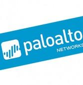 פאלו אלטו נטוורקס מגייסת 1.5 מיליארד דולר בהנפקת אגרות חוב