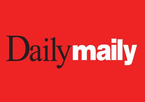 7777 גיליונות. Dailymaily