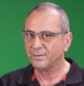 """GizmoxTS תבצע פרויקט לשדרוג הרשומה הרפואית בצה""""ל"""