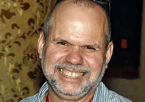 """רונן זרצקי, יו""""ר פורום C3 מבית אנשים ומחשבים ומנכ""""ל בס""""ד איי.טי. צילום: פלי הנמר"""