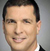 """ממנמ""""ר למנכ""""ל: רון גריסרו ינהל את זרוע המחשוב של הבינלאומי"""