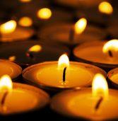 בצל הקורונה: מבצע להדלקת נרות זיכרון וירטואליים