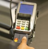מסטרקארד השיקה כרטיס אשראי ביומטרי