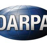 סוכנות DARPA פצחה ביוזמה חדשה להגנה מפני מתקפות סייבר