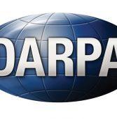 האתגר של DARPA: נסו לפרוץ לחומרה המאובטחת שפיתחנו