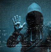 רשות הסייבר: כופרת Crysis תוקפת באמצעות פרוטוקול RDP