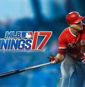 Home run: להביא את הבייסבול מהמגרש לידיים שלכם