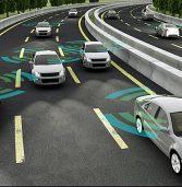 אינטל ומובילאיי יבצעו בישראל ניסוי במכוניות אוטונומיות