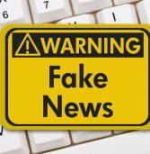 בריטניה: פייסבוק, גוגל וטוויטר עלולות להיקנס בגלל הפצת פייק ניוז