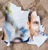 לא רק למען טראמפ: האקרים רוסיים ניסו להתערב בבחירות בצרפת