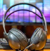 תביעה: אפליקציה אוספת מידע על משתמשים – מאוזניות