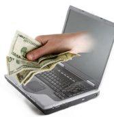 כיצד הקורונה תשפיע על תקציבי ה-IT של הממשלות?