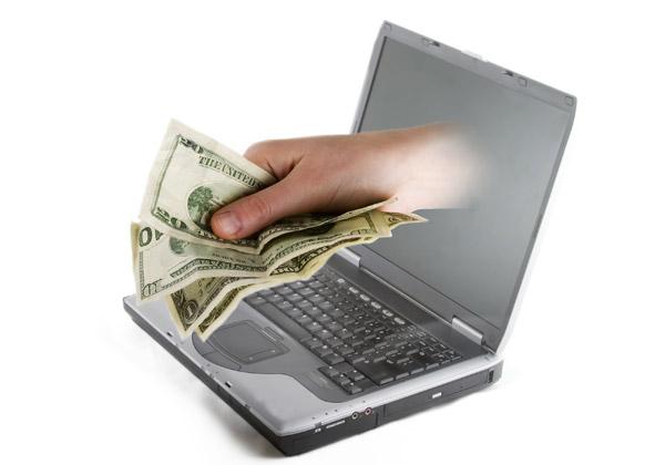 התחזית: תקציבי ה-IT הממשלתיים - ללא שינוי ניכר. צילום אילוסטרציה: BigStock