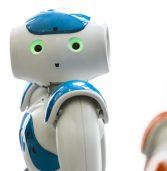 על רובוטים, בוטים וצ'ט בוטים: האם הם יחליפו אותנו בעבודה?