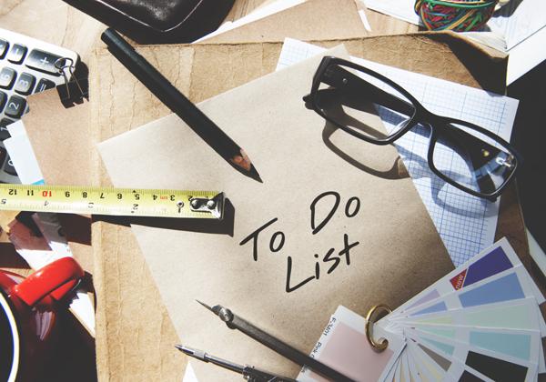מה עושים היום? אילוסטרציה: Rawpixel.com/BigStock